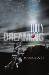 footy-dreaming-cover